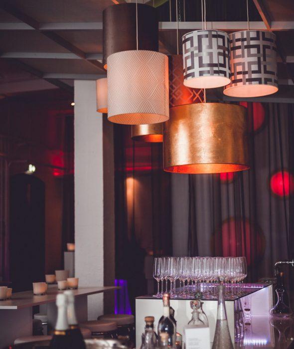 2017-07-27-Werkstadt-Lounge-21