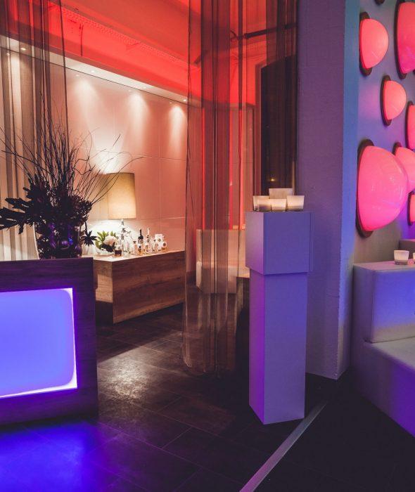 2017-07-27-Werkstadt-Lounge-30