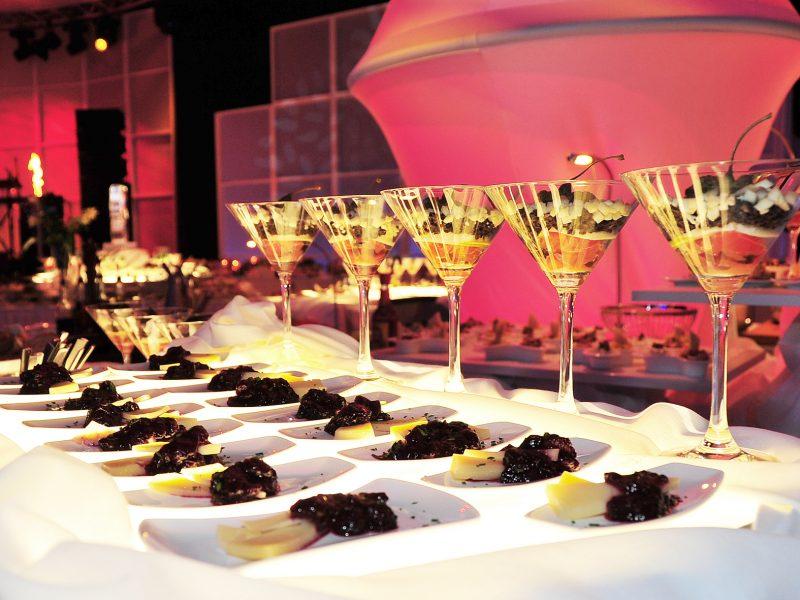 Messe_Dessert